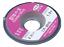 ES31 Tresse à dessouder 2 mm x 1,5m 5 m Soudure 0.5 mm Arduino Raspberry DIY
