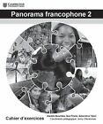 Panorama Francophone 2 Cahier d'Exercises - 5 Book Pack by Sue Finnie, Daniele Bourdais (Multiple copy pack, 2015)