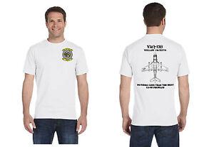 T en gele 138 jassenEa squadron shirthoodiehoed Vaq 6b polo v8ywmNn0O