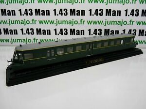 MEA11R-MICHELINES-amp-Autorails-train-SNCF-1-87-HO-ZZ-405-Nord-STANDARD-1936