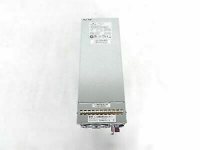 HP 592267-002 573W Watt Power Supply PSU for StorageWorks P2000 G3