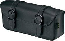 Willie & Max - 59590-00 - Black Jack Tool Pouch