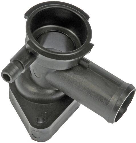 Engine Coolant Filler Neck-Thermostat Housing Dorman 902-863