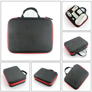 Travel-Carry-Hand-Bag-Storage-Hard-Case-Pouch-For-Zerotech-Dobby-FPV-Drone-Parts