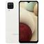 "thumbnail 16 - Samsung Galaxy A12 64GB/128GB Dual SIM SM-A125 Factory Unlocked LTE 6.5"" 4GB RAM"