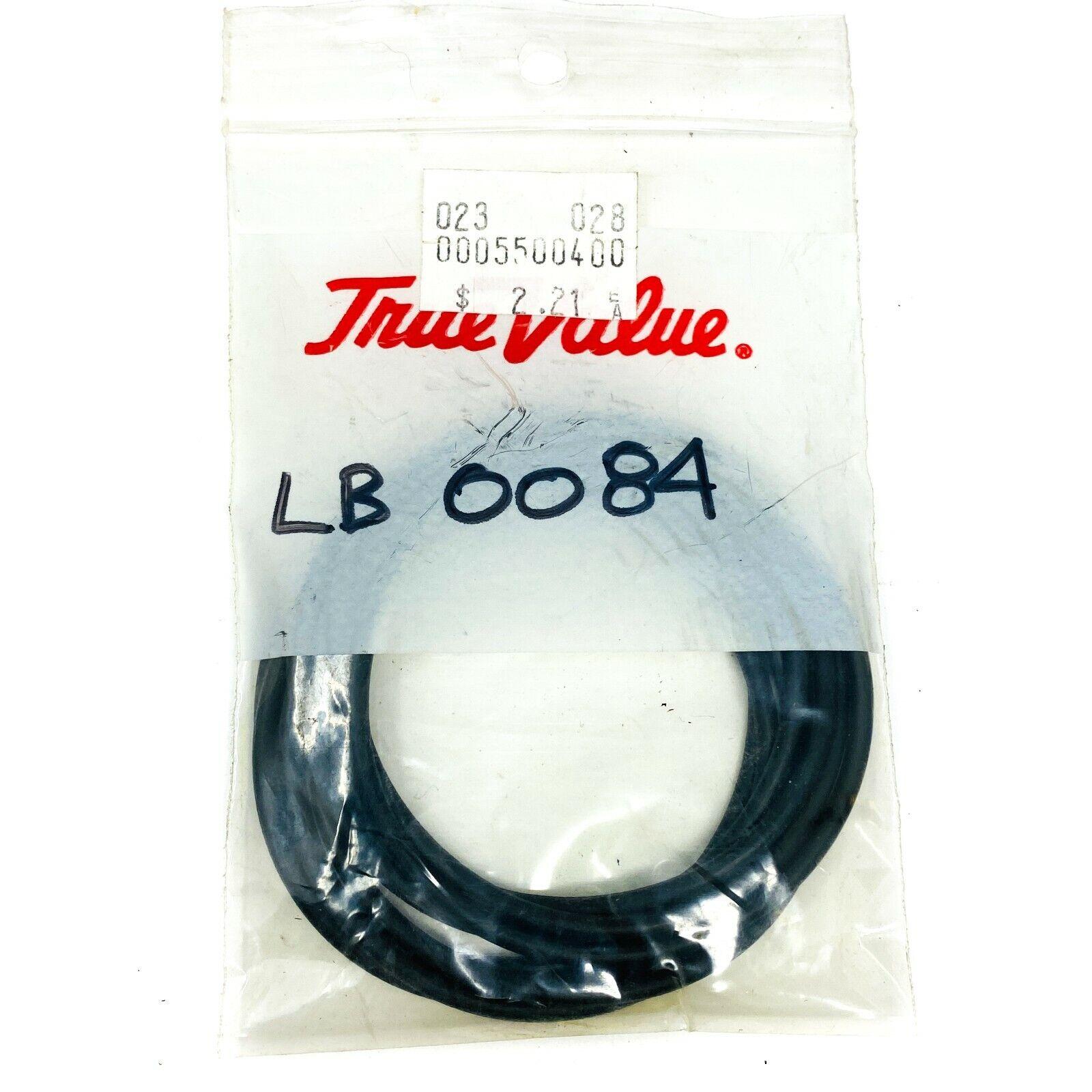 (8 PCS) Senco LB0084 O Ring Seal Head Framing Nailer Replacement Part