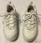 skechers Shape Ups shoes womens size 7.5 good preowned condition.
