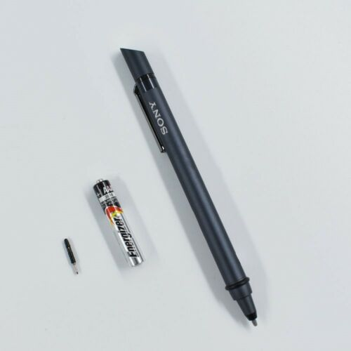 Sony VAIO Digitizer Stylus Pen VGP-STD2 for Duo11 Duo13 Pro13 Tap11 Tap13 F15N