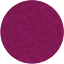 Microfine-Glitter-Craft-Cosmetic-Candle-Wax-Melts-Glass-Nail-Hemway-1-256-034-004-034 thumbnail 87