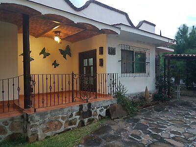 Casa de campo a la venta en Club Náutico Puente Viejo, Juanacatlan