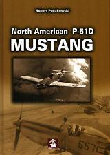 Autoabdeckplane muy garaje auto plane compatible con Ford Mustang I 1964-1973