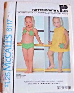 Toddler Bra And Panties Pic