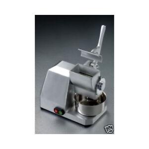 Rallador-electrico-profesional-restaurante-300-vatios-RS1234