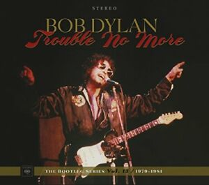 Bob-Dylan-Trouble-No-More-The-Bootleg-Series-vol-13-1979-1983-CD