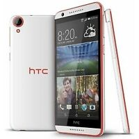 HTC Desire 820 Cell Phone