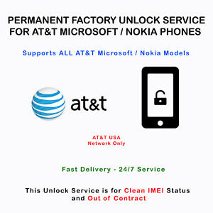 AT-amp-T-Unlock-Service-Code-Microsoft-ATT-Nokia-Lumia-640-520-635-830-920-925-1520