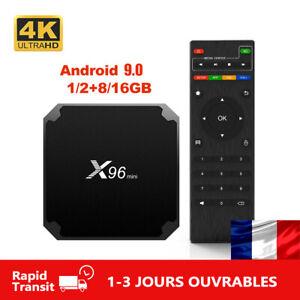 X96mini-Android-9-0-TV-Box-2-4G-Wifi-Amlogic-Quad-Core-4K-X96-MINI-Media-Player