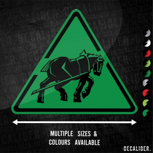 Fendt Abzeichen 2 Ton Aufkleber Viele Größen /& Farben Traktor Favorit