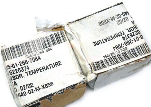 Mopar Coolant Temperature Sensor 5226374 for Dodge Dakota B250 B150 Chrysler