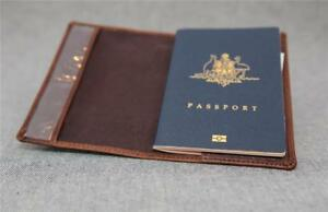 Billy-Goat-Designs-Leather-Passport-Cover-PP-Travel-Accessory-Ticket-Wallet