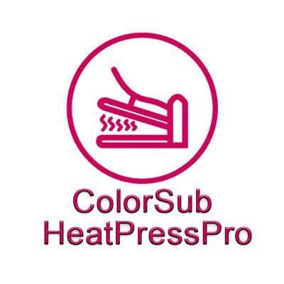 ColorSub