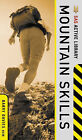 Mountain Skills by Barry Davies (Paperback, 2001)