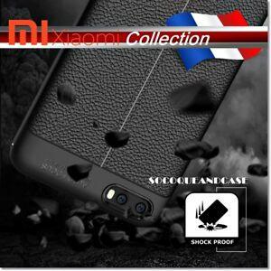 Etui-Coque-Housse-antichocs-shockproof-Case-cover-black-skin-XIAOMI-All-models