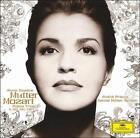 Mozart: Piano Trios, K. 502, 542, 548 (CD, Mar-2006, DG Deutsche Grammophon)
