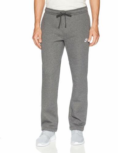Nike Mens Sportswear Club Fleece Pants 804395-071