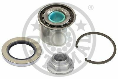 FOR LEXUS IS200 IS300 ALTEZZA 2.0i 1999-12//2005 FRONT WHEEL BEARING KIT NEW