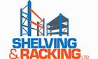 warehousepalletrackingshelving