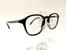 433ae22e10 Authentic Giorgio Armani Ar7144 5001 Shiny Black Eyeglasses for sale ...
