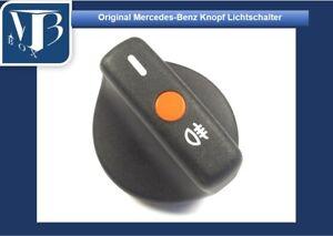 B001-Original-Mercedes-Benz-W107-R107-380SL-Button-Light-Switch