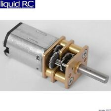 RC 4WD Z-E0051 RC4WD Replacement Motor/Gearbox 1/10 Warn 9.5cti Winch