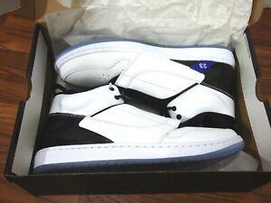 Nike Air Jordan Fadeaway AO1329-100 Men