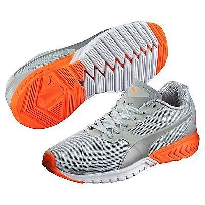 Puma Ignite Dual Nightcat Ladies Jogging Trainers Practice Running Shoes | eBay