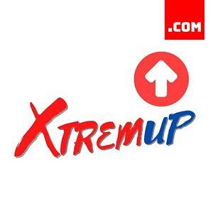 XtremUP-com-7-Letter-Short-Domain-Name-Brandable-Catchy-Domain-COM-Dynadot