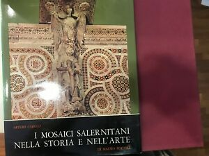 ARTURO-CARUCCI-I-MOSAICI-SALERNITANI-NELLA-STORIA-E-NELL-039-ARTE-DI-MAURO-CAVA-DEI