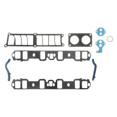 Fel-Pro MS94951 Manifold Gasket Set
