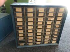 Partstoolscraft Cabinetdrawers