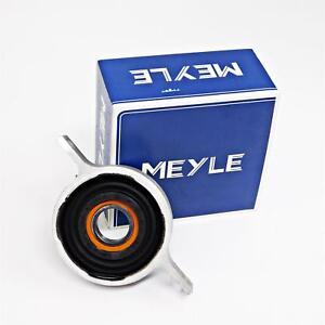 Meyle Mittellager Kardanwelle für BMW 1/2/3/4er X1/X3 E87 E90 F20 F22 F30 F32