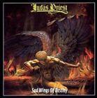 Sad Wings of Destiny by Judas Priest (Vinyl, Oct-2015, Repertoire)
