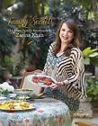 Family Secrets: The Khan Family Cookbook by Zarine Khan (Hardback, 2015)