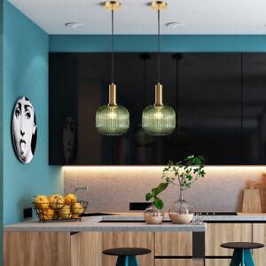 Room Lamp Pendant Light Bar Modern