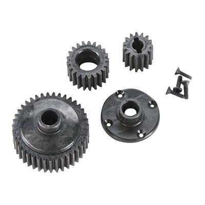 8416 10179 8421 7662 8053 8036 LEGO TECHNIC crémaillère 3743 gear rack MdStone