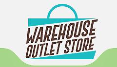 Warehouseoutletstore1