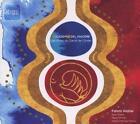 Les Violes Du Ciel Et De L'Enfer von F.& R. Alqhai,Martinez Molina,Rincon (2011)