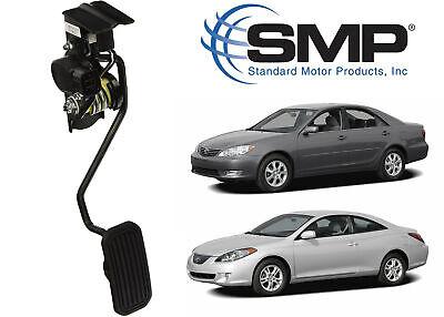 Standard Motor Products APS286 Accelerator Pedal Position Sensor