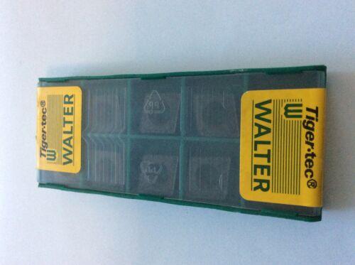 10x WALTER CCMT 120408-PM WAK20