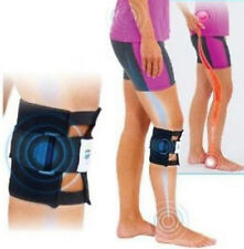 Be Active Acupressure Leg Hip Pain Relieve Tension Sciatica Nerve As Seen on TV